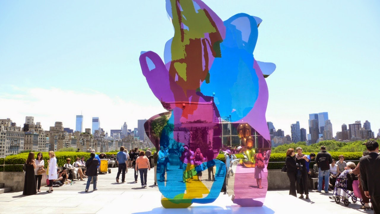 Coloring book by jeff koons -  The One Who Does Pleasure To Nature The Origin Of Everything Needs You To Produce Lines Definitions And A Place For All Of Us City To