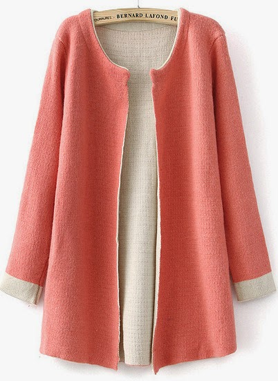 http://www.sheinside.com/Pink-Long-Sleeve-Slim-Knit-Cardigan-p-181633-cat-1734.html?aff_id=461