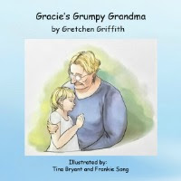 Gracie's Grumpy Grandma