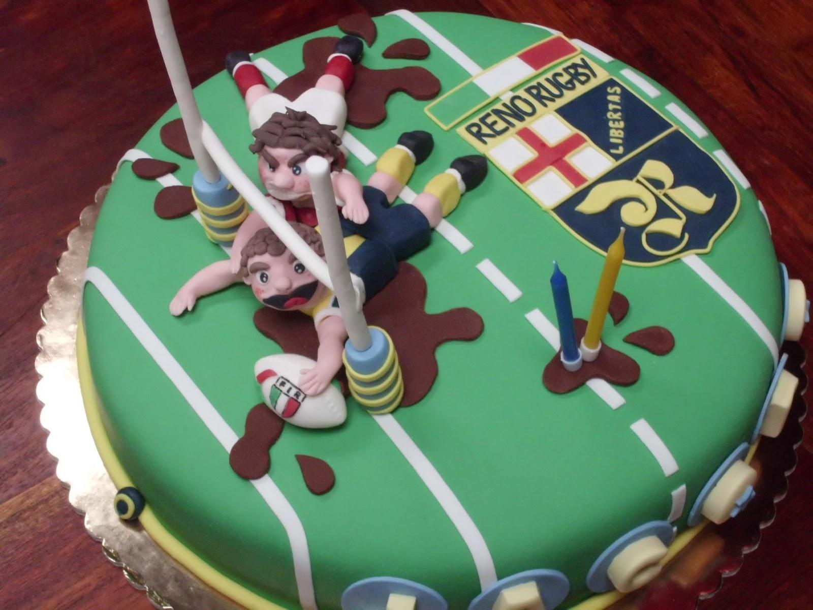 la boutique della torta torta reno rugby