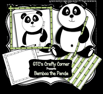 Kung Fu Panda GTC+Panda+Freebie+title