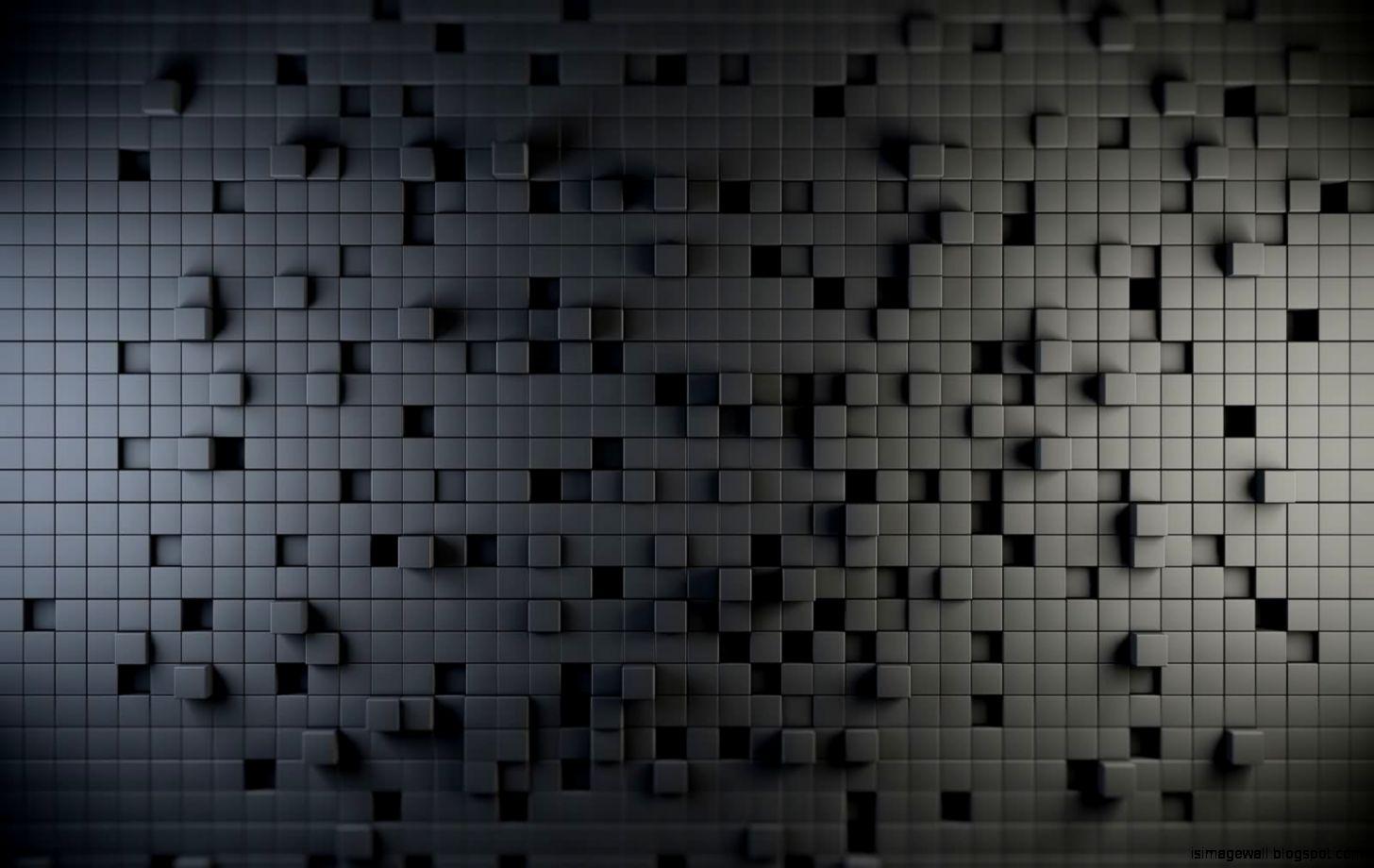 Blackberry Passport Wallpaper