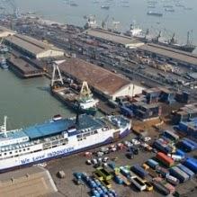 Contoh topik penelitian transportasi laut