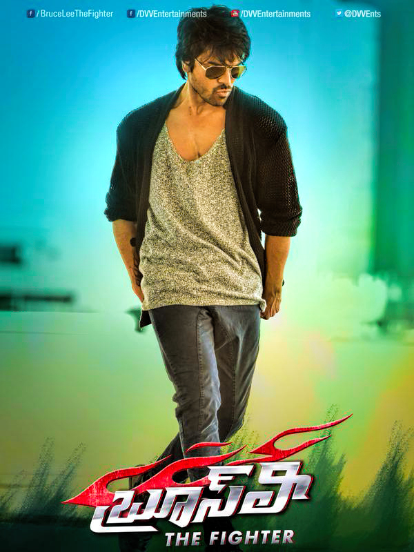 Race Gurram (2018) Songs Free Download - Naa Songs