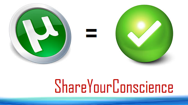 Remove Sponsored Ads from uTorrent