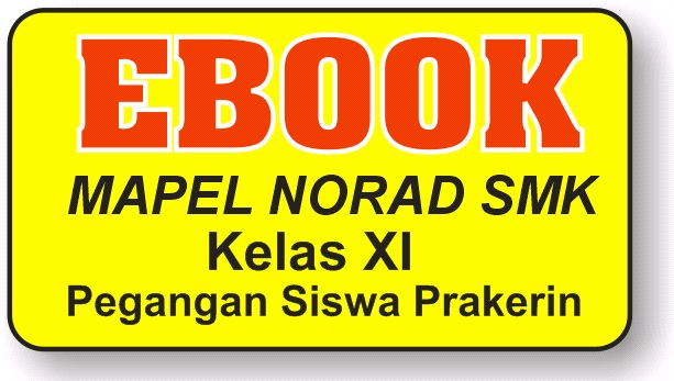 ebook Norad Kls XI