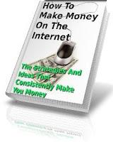 Money making Ebooks Free!