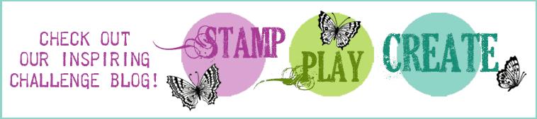 challenge blog link