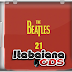 The Beatles 21 (2015) - Baixar CD