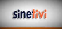 Sinema Film Tv