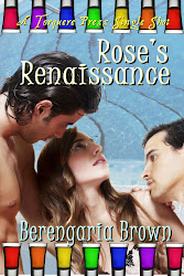 Other menage stories from Torquere