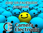 Join Camera Electronic Facebook