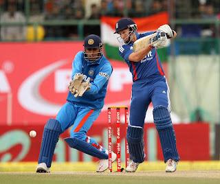 5th-ODI-India-vs-England-Dharamsala