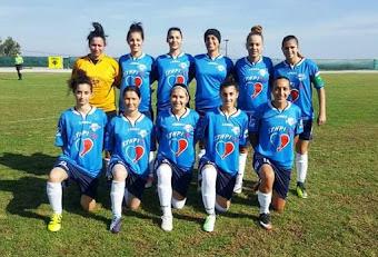 Το πρόγραμμα της Β΄Εθνικής Γυναικών 2017-18