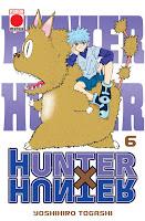 http://3.bp.blogspot.com/-Nk8uatc9iT8/UTg1oJOpxII/AAAAAAAABBM/hW9EaELQKP0/s1600/una+d+emagia+por+favor_panini+comics_hunter+x+hunter+6_yoshihiro+Togashi_marzo+2013.jpg