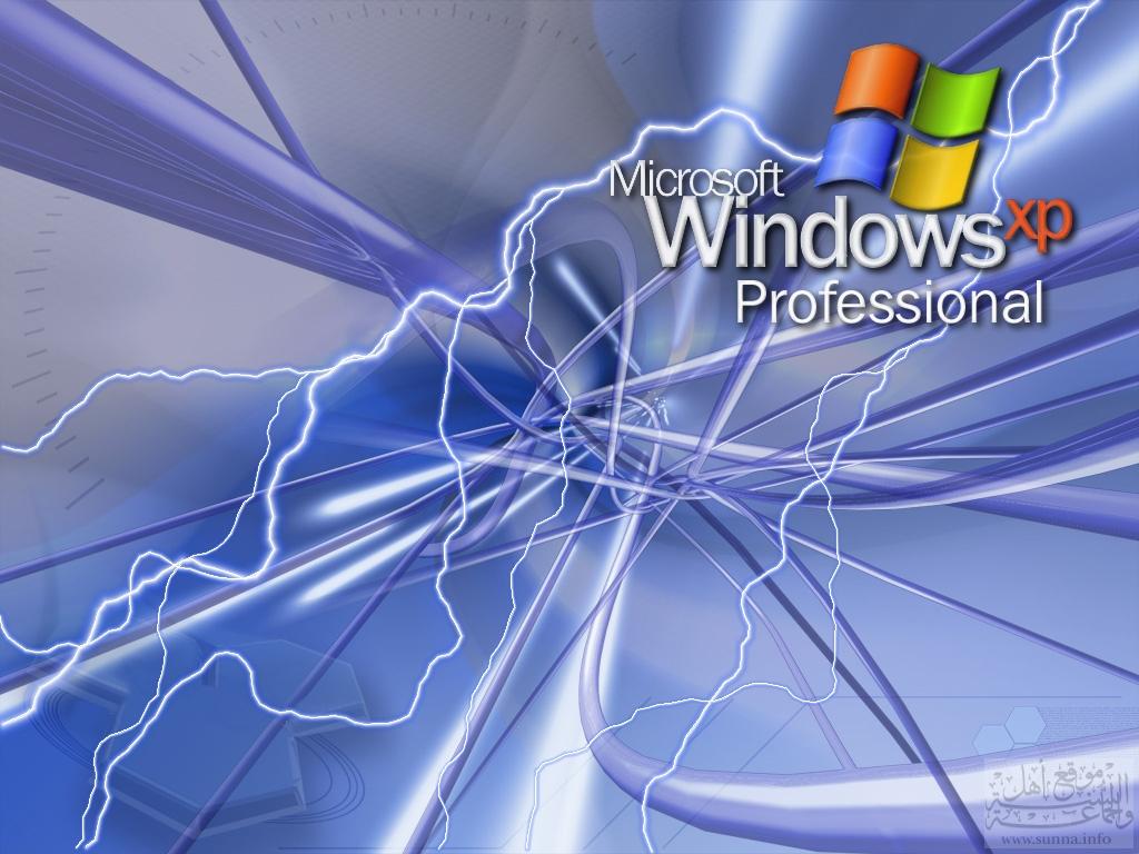 http://3.bp.blogspot.com/-Nk9a3ZPyeds/Tgs7IY_kaoI/AAAAAAAAJak/Qc5bTwsRB_k/s1600/window_xp.jpg