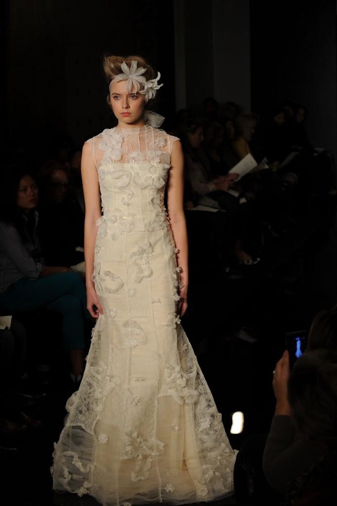 Reem_Acra_Wedding_Dress_High_Neck_silk_Flowers