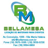 Bellamesa