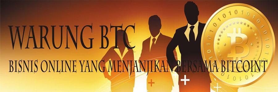 warung BTC