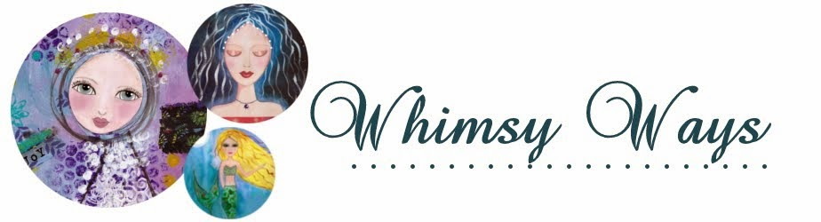 Whimsy Ways