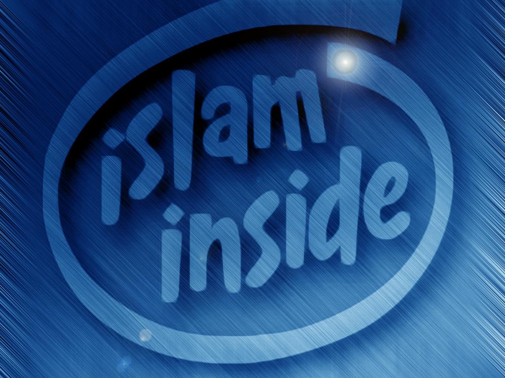 http://3.bp.blogspot.com/-NkBQB4jhtOo/Tq9CLU4vprI/AAAAAAAAAJQ/95jeAARRrd8/s1600/Islam-Inside-Islamic-Wallpaper.jpg
