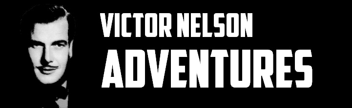 Victor Nelson Adventures