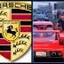 Porsche habla sobre auto en que murió Paul Walker