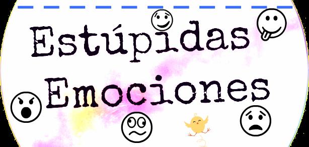 http://tormentadelibro.blogspot.mx/2014/12/reto-anual-estupidas-emociones.html