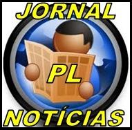 Jornal PL Notícias