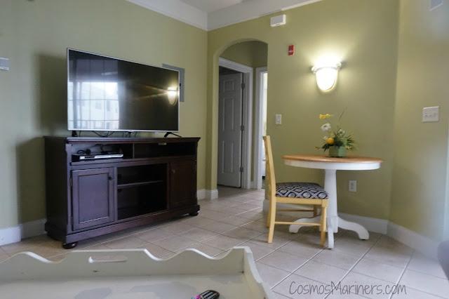 Calypso Cay Resort, Kissimmee, Florida: A Review | CosmosMariners.com