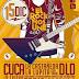 El Rock Nos Une 2013 Deportivo Teyahualco Edo de Mexico Domingo 15 de Diciembre