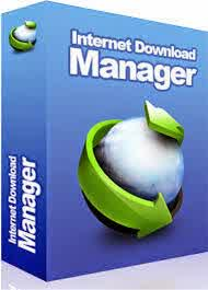 Free Donwload  IDM 6.25 bulid 5 Full Version , How to Install IDM 6.25 bulid 5 Full Version , What is IDM 6.25 bulid 5 Full Version, Download IDM 6.25 bulid 5 Full Version  Full Keygen, Download IDM 6.25 bulid 5 Full Version  full Patch, free Software IDM 6.25 bulid 5 Full Version  new release, Donwload Crack IDM 6.25 bulid 5 Full Version  full version.