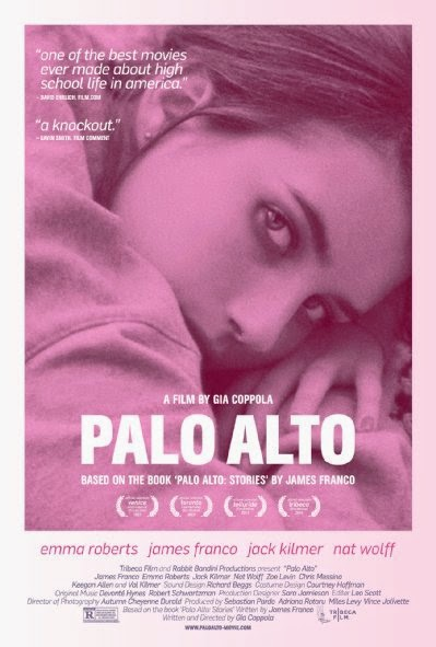 PALO Download   Palo Alto (2014)