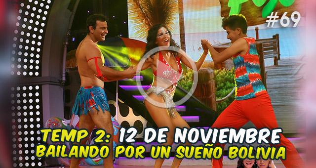 12noviembre-Bailando Bolivia-cochabandido-blog-video.jpg