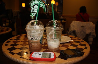 starbucks adittion.