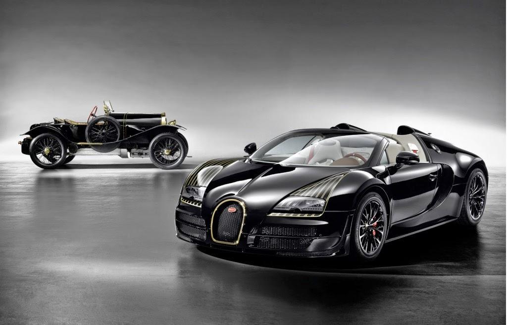 bugatti veyron 16 4 grand sport vitesse legends black bess edition supercars show. Black Bedroom Furniture Sets. Home Design Ideas