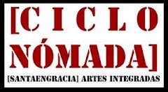 Convocatoria Abierta hasta Dic. 2011, Madrid.