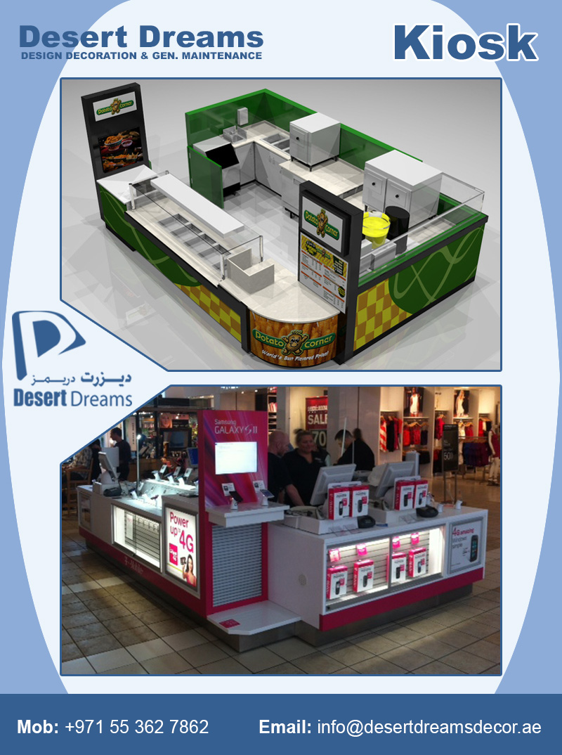 Exhibition Stand Kiosk : Suppliers and manufacturers mall kiosk display stands