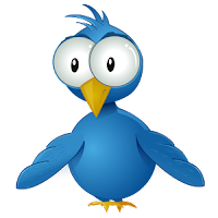 TweetCaster Pro for Twitter 8.4.2 Apk