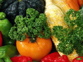 Penting Anda Tahu! Sumber Nutrisi untuk Kesehatan Anak
