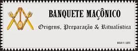 www.banquetemaconico.com.br