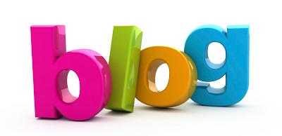 Blog - top ganar dinero