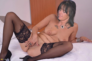 cumshot porn - maris_1649056043.jpg