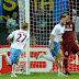 Champions League: l'Inter perde anche la prima in casa col Trabzonspor