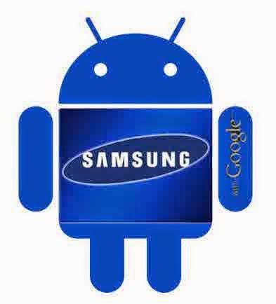 Kumpulan Kode Tersembunyi pada Smartphone Android Samsung beserta Fungsinya