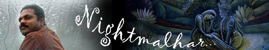 nightmalhar