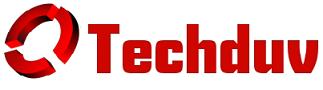 TechDuv