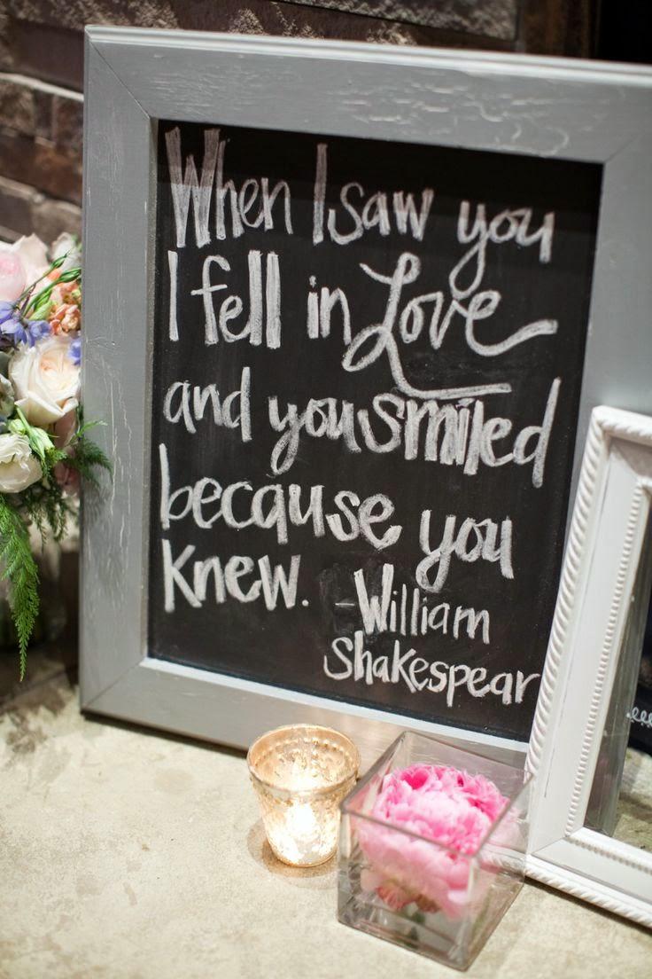 shakespear-love-quote-wedding-blackboard