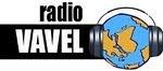 Sevilla FC en Vavel.com