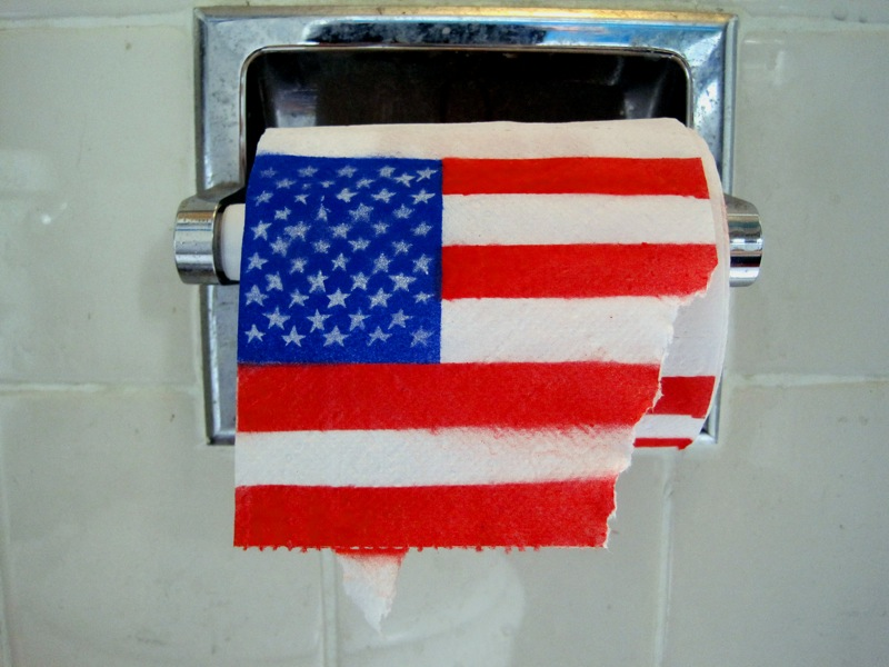 John Lewis Union Jack Doormat 163 2 50 Click Amp Collect In
